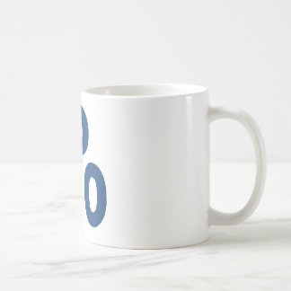Pack   OHIO Coffee Mug