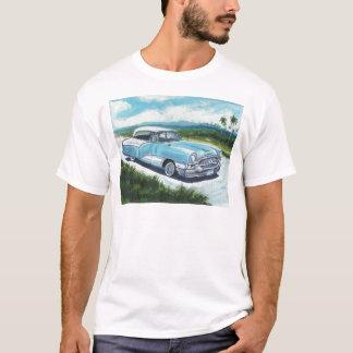 packard blue T-Shirt