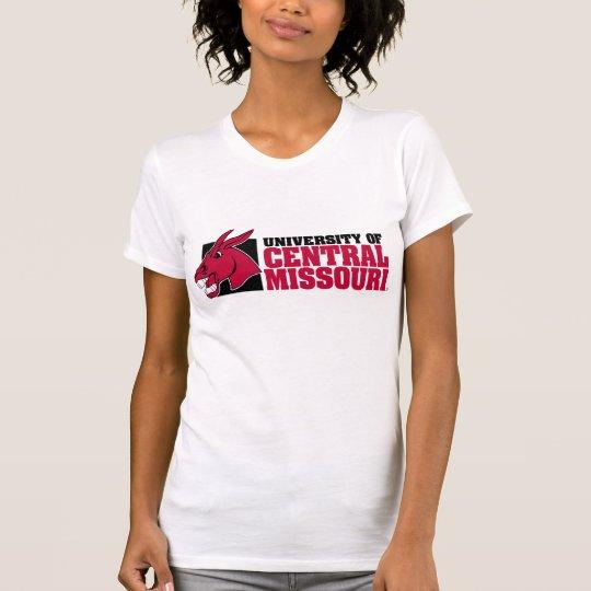 PACKARD, DEBRA T-Shirt