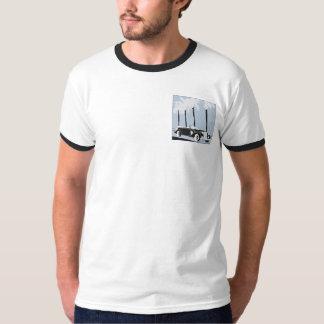 Packard Palms T-Shirt