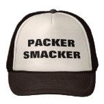 Packer Smacker Hat