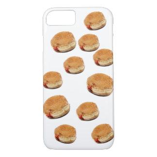 Paczki iPhone 7 Case