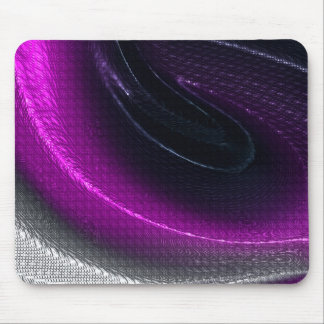 pad8 mouse pad