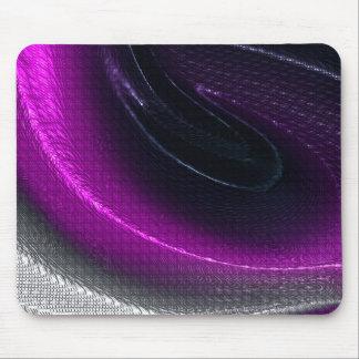 pad8 mouse pad