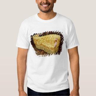 Padded love seat, Napoleon III Period Tshirt