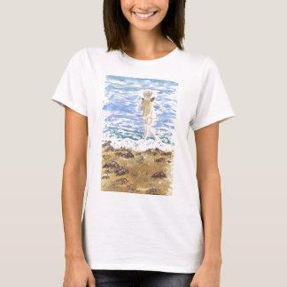 'Paddling' T-Shirt