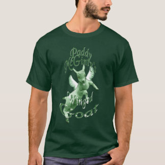 Paddy McGinty's Goat T-Shirt