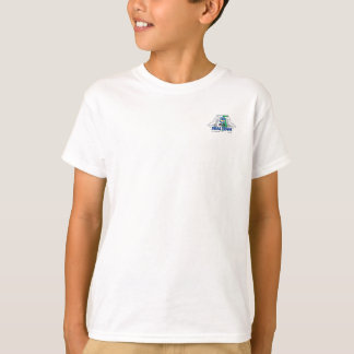 Padi Seal Team T-Shirt