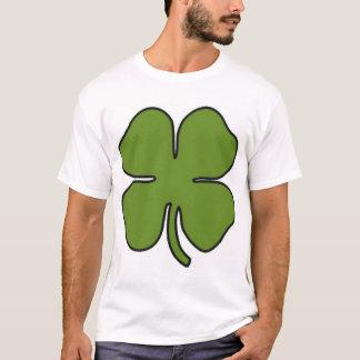 PADIO BRIAN T-Shirt