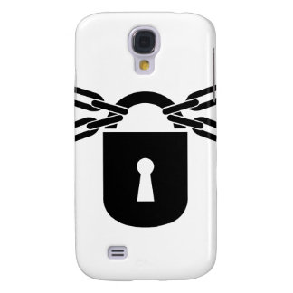 Padlock Acessories HTC Vivid Case