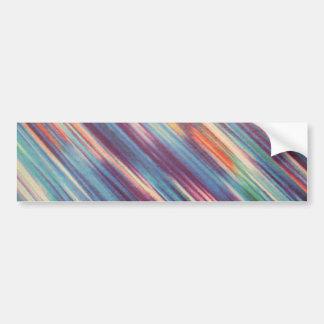 padrão com varias cores adesivos