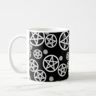 Pagan Art Coffee Mug