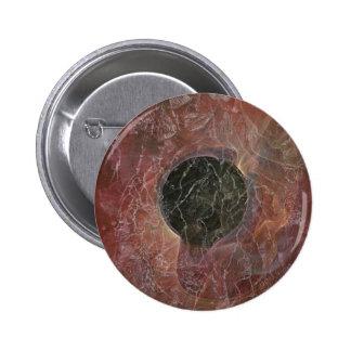 Pagan Blood Moon Button
