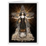 Pagan Card - Spellweaver II