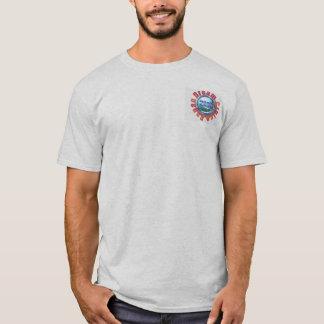 Pagan Dream Cruise 2013 T-Shirt