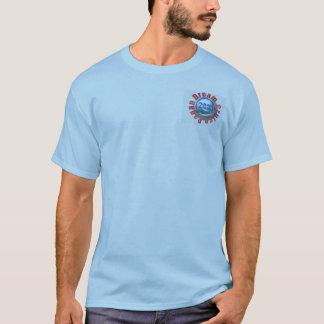 Pagan Dream Cruise Cozumel T-Shirt