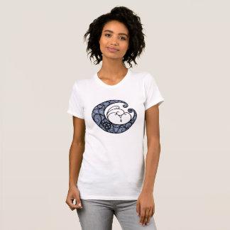 Pagan Moon Shirt