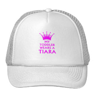 Pageant Mom/Dad T.shirt Cap