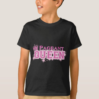 Pageant Queen T-Shirt