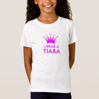 Pageant T-Shirt