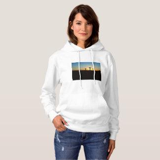 Paid in full... hoodie