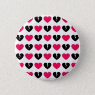 Pain/Broken Hearts Button