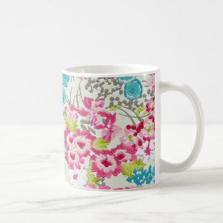 painel floral augarela mugs