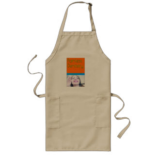 Painless Dentistry eBook/Book Cover Aprons