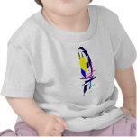 paint20120518l.pdf tee shirt