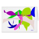 paint20120522c.pdf greeting card