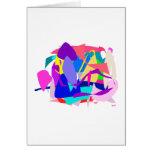 paint20120522g.pdf greeting card