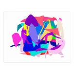 paint20120522g.pdf post cards
