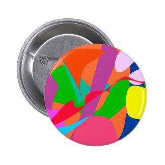 paint20130119k.pdf 6 cm round badge