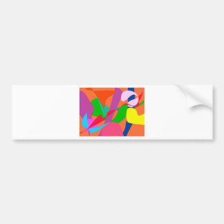 paint20130119k.pdf bumper sticker