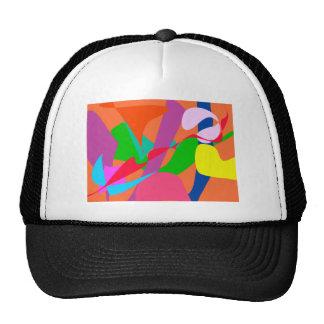 paint20130119k.pdf mesh hats
