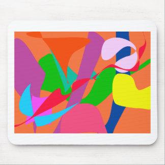paint20130119k.pdf mouse pad