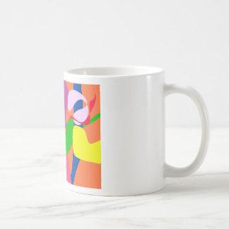 paint20130119k.pdf coffee mugs