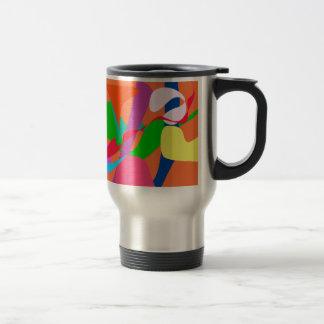 paint20130119k.pdf mug