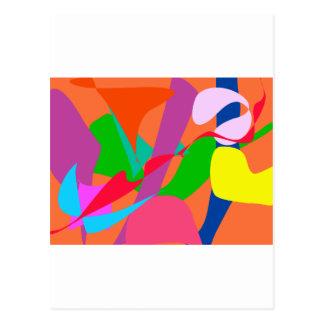 paint20130119k.pdf postcard