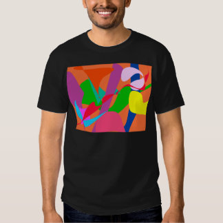 paint20130119k.pdf t shirts