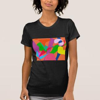 paint20130119k.pdf tee shirts