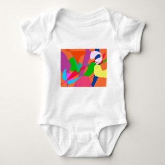 paint20130119k.pdf tshirts