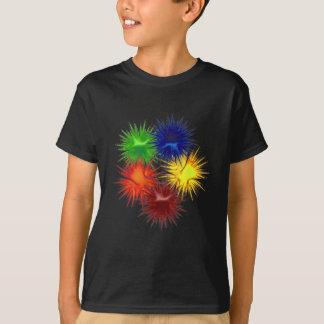 paint5 T-Shirt
