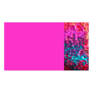 paint-358428 RANDOM ABSTRACT DIGITAL REALISM pain Business Cards