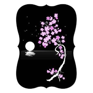 paint-40243  paint moon drawing design tree flower custom announcement