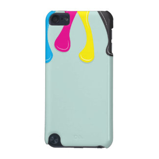 Paint iPod case iPod Touch 5G Covers