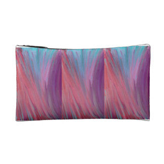 Paint Me Pretty Cosmetic Bag