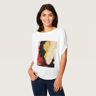 Paint Me with Oil T-Shirt