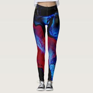 Paint Pants