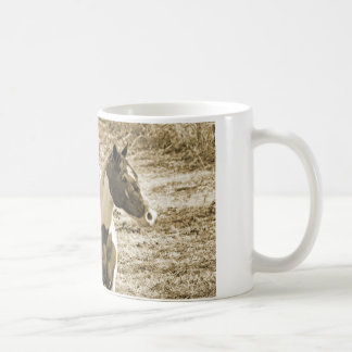 Paint Pony Mugs